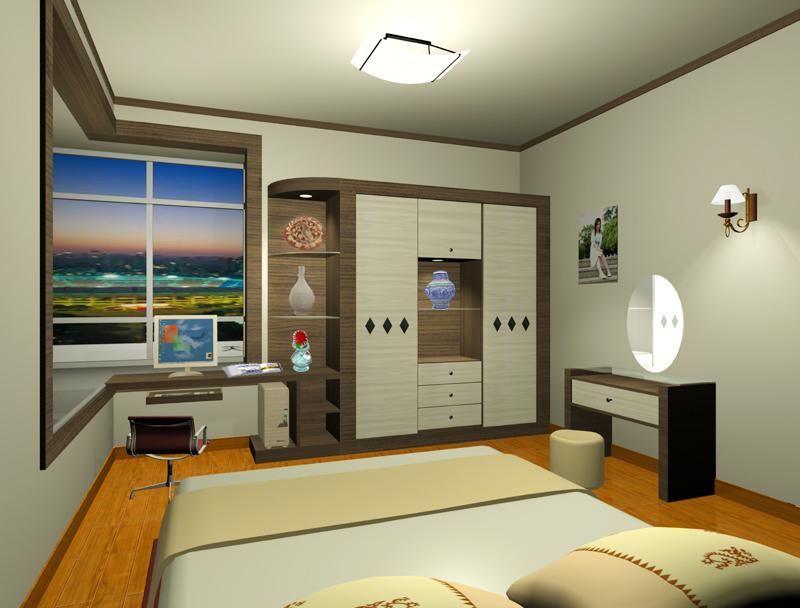 门窗工程            1 胡桃木标准门套 个 1/380元 使用材料为木工板