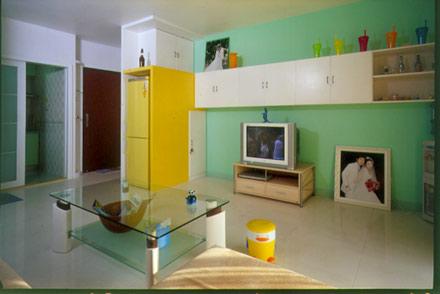 欧式电视桌柜图片客厅