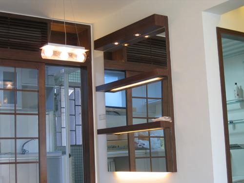 铝扣板吊顶 1平方米
