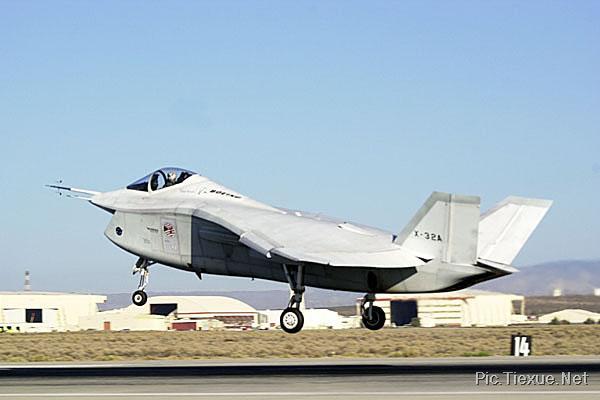 飞机型号32a