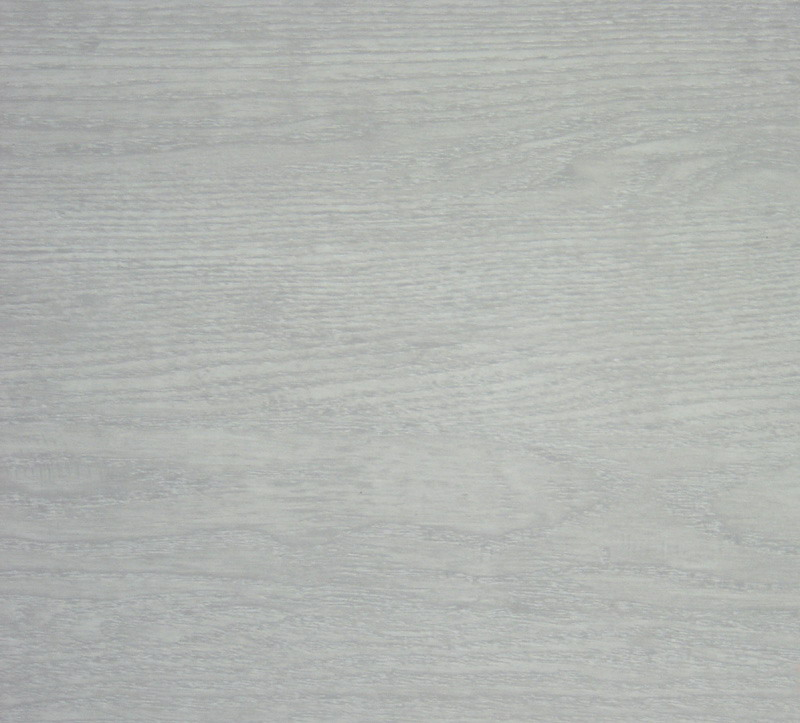 板——易福诺强化复合木地板