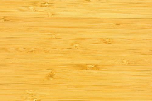 竹地板的优点——   竹木