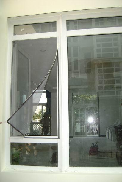 乐 防蚊纱窗 防护栏 铝合金门窗 雨棚 让您放心的品牌 团购启动啦