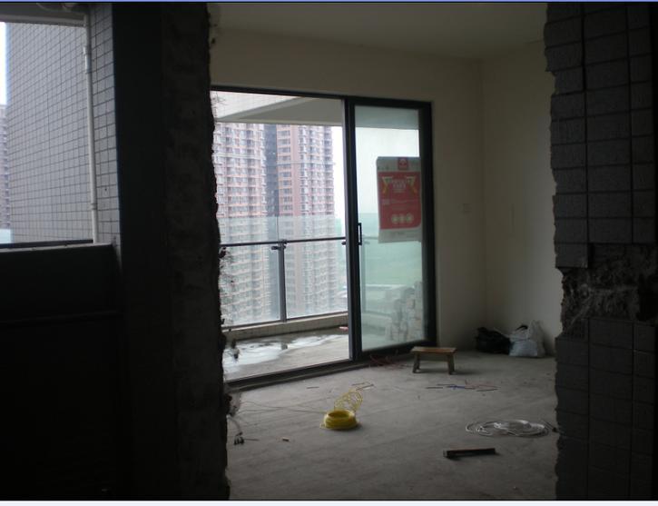 装修队专业承接室内外装饰装修(家装、工装)、二手房改造、旧