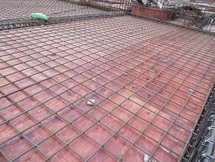 深圳专业现浇钢筋混凝土.钢结构楼板.楼梯.阁楼制作