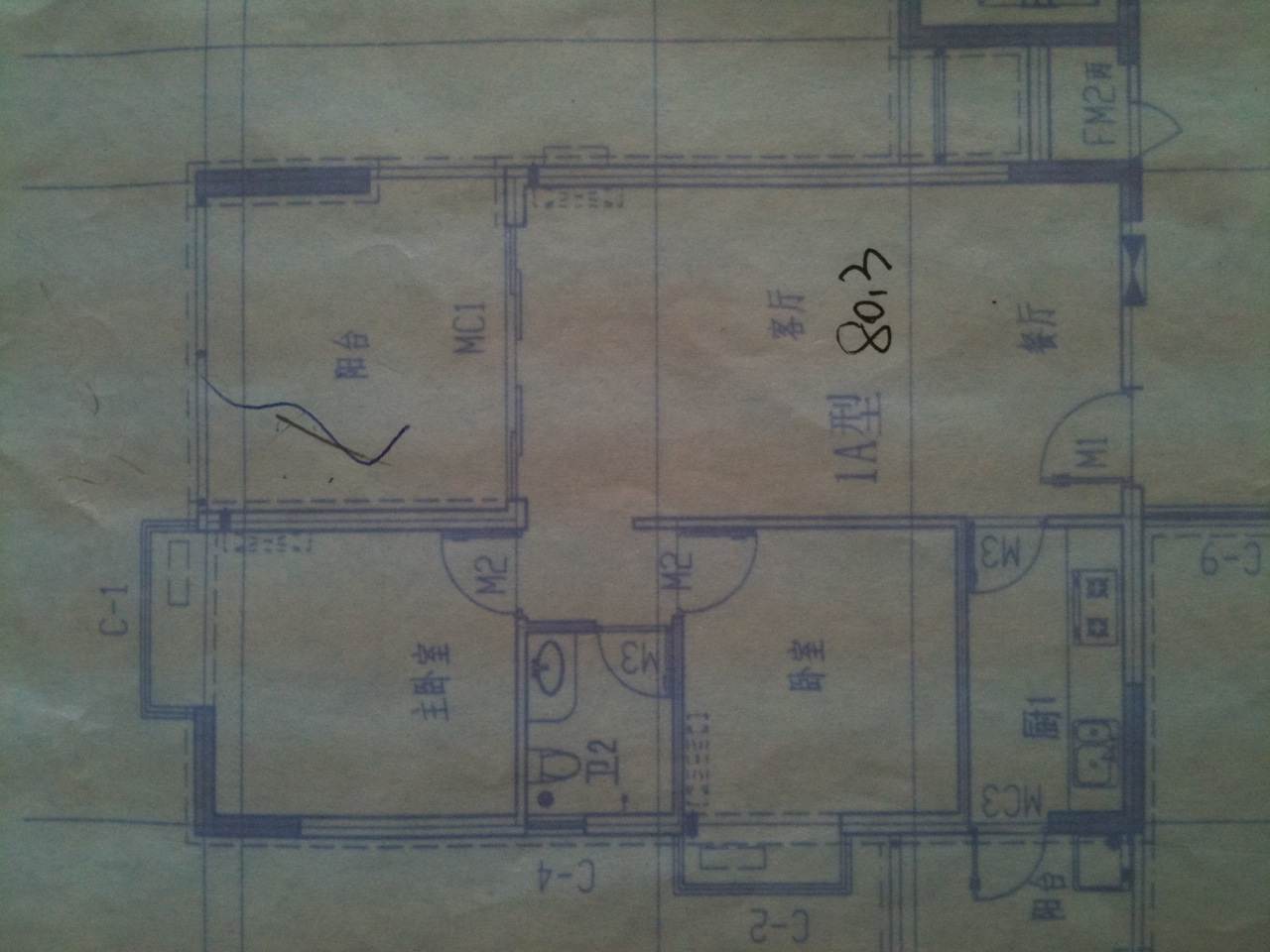 > 求创意新颖简单设计图