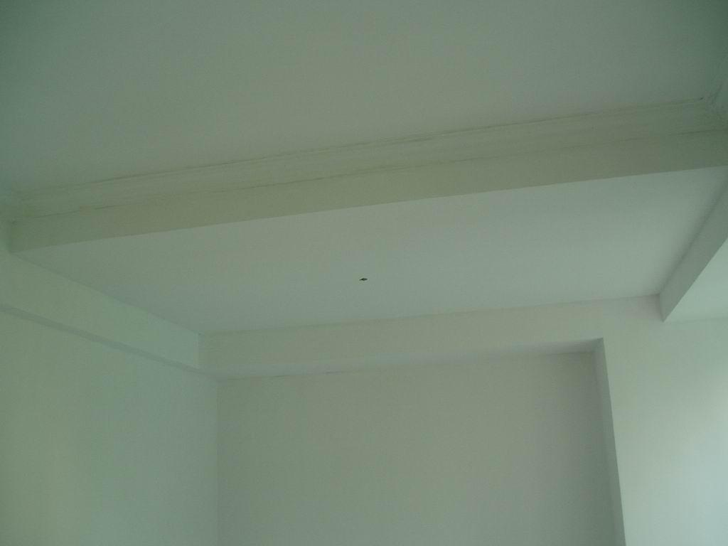 木龙骨石膏板9厘板(不含灯具)