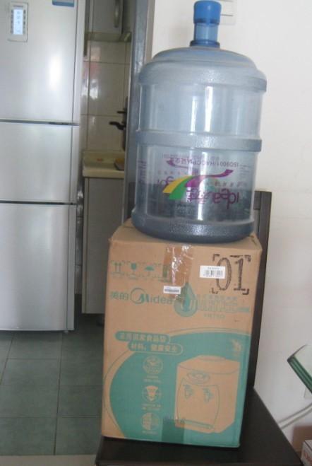 """[求购]寻""""鱼缸"""",饮水机"""
