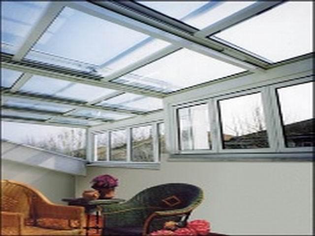 专业制作:铝合金门窗/阳光雨棚/安全防护网/不锈钢系列)