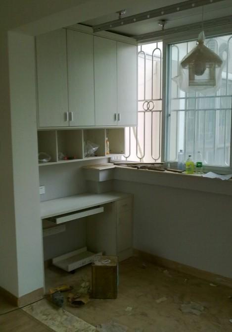 隔断柜子效果图,厨房柜子隔断效果图,厨房柜子效果图,隔断柜