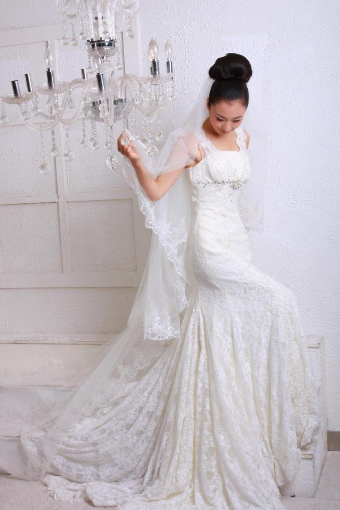 世界上最漂亮的裙子