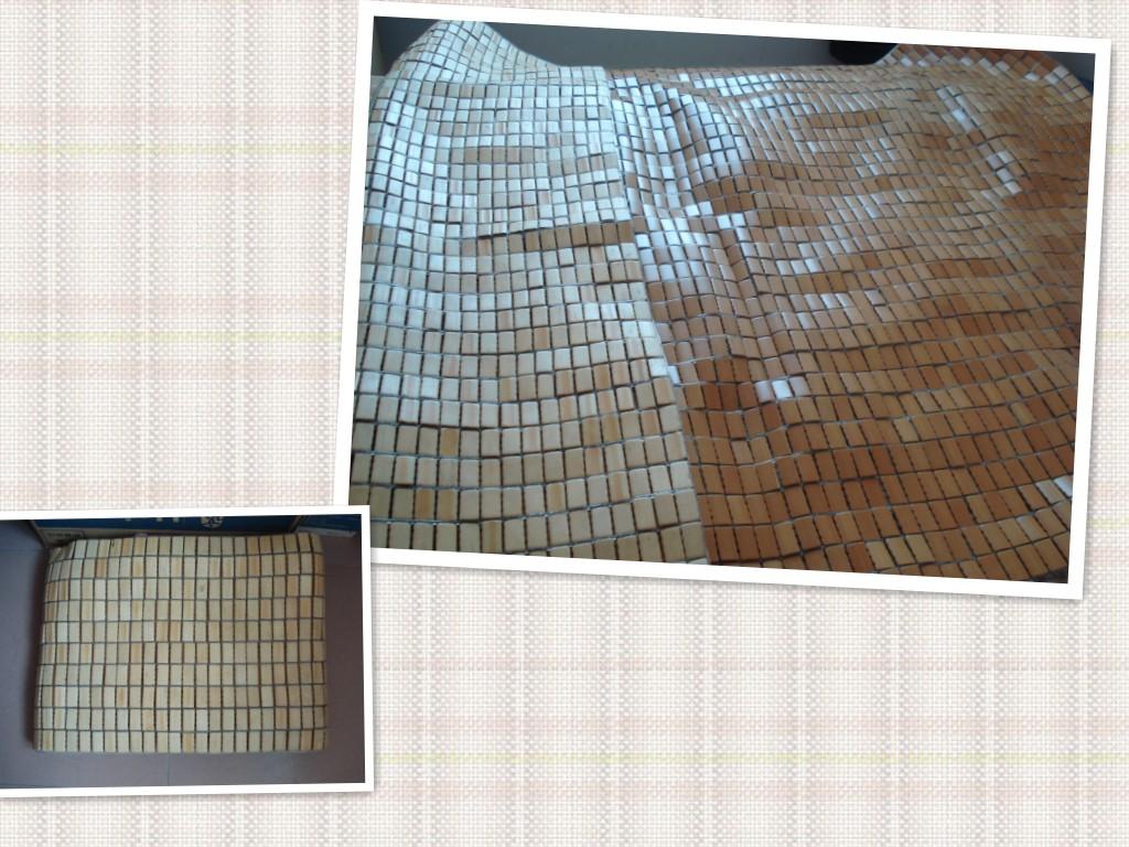离深,低价转海尔热水器型号fcd jihqa50 iii 红色沙发床 显示