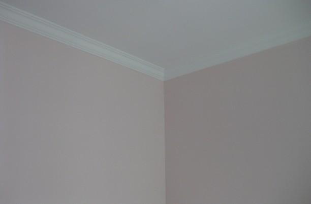 客厅墙面漆效果图图片