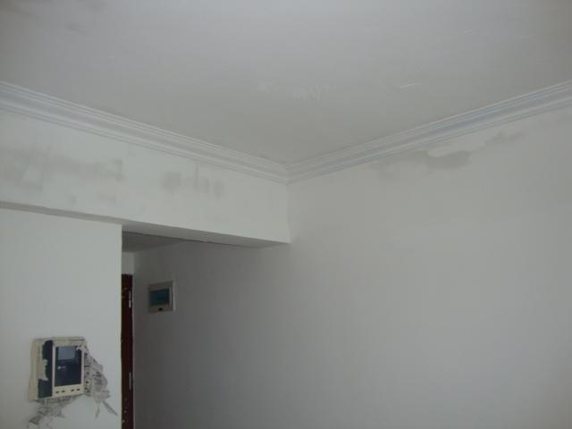 石膏墙角线高清图片