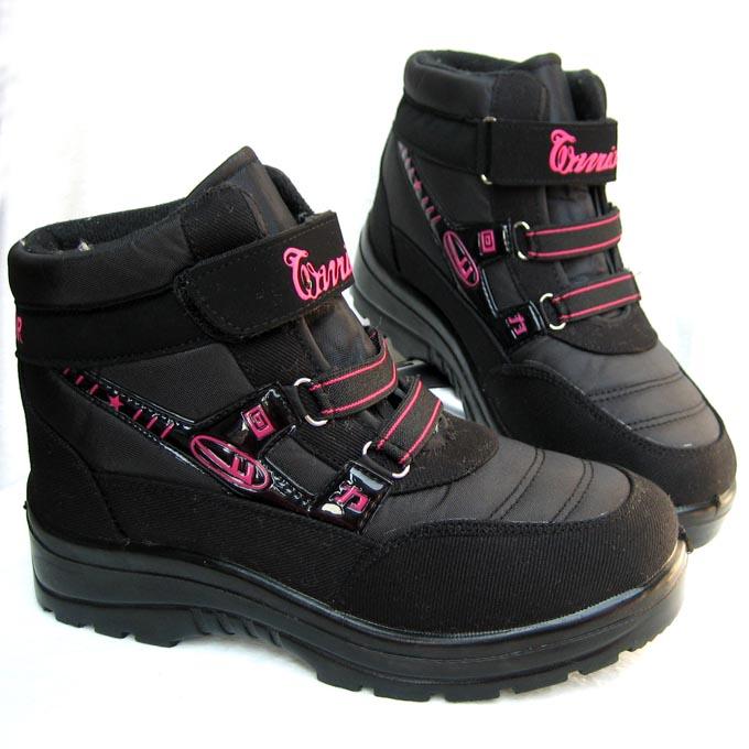回力鞋旗舰店 正品特惠卖 2010新款回力童鞋 儿童帆布鞋单-回力帆布