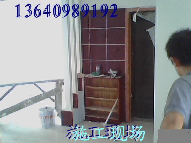 盐田150平方二手房装修找装修队