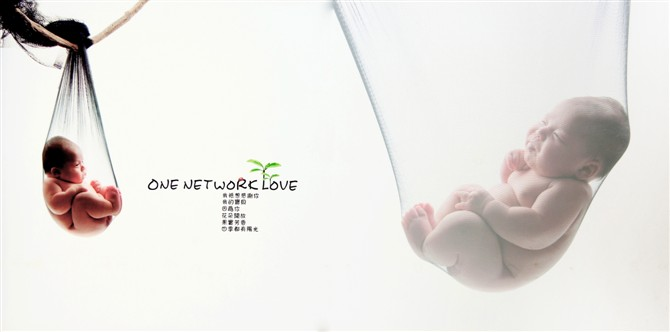 深圳金色童年儿童摄影11月特惠