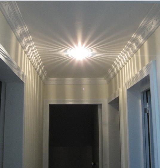 2010吊顶石膏线怎么做|客厅石膏线吊顶效果图|3dmax