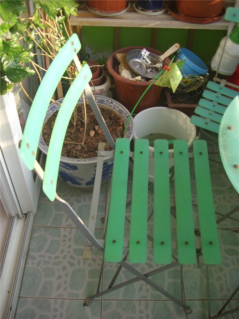 休闲桌椅,宜家画架转让 深圳房地产信息网论坛 -绿色休闲桌椅,宜