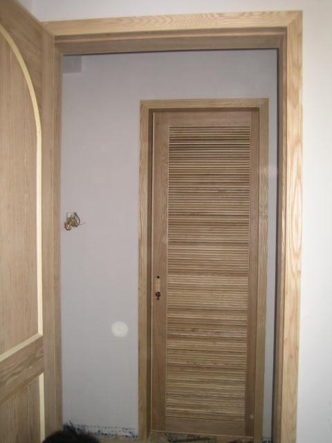 次进入百花公寓装修,内有施工图片,需要装修的业主请联系