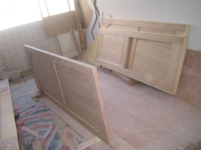 装修物业要求的施工图