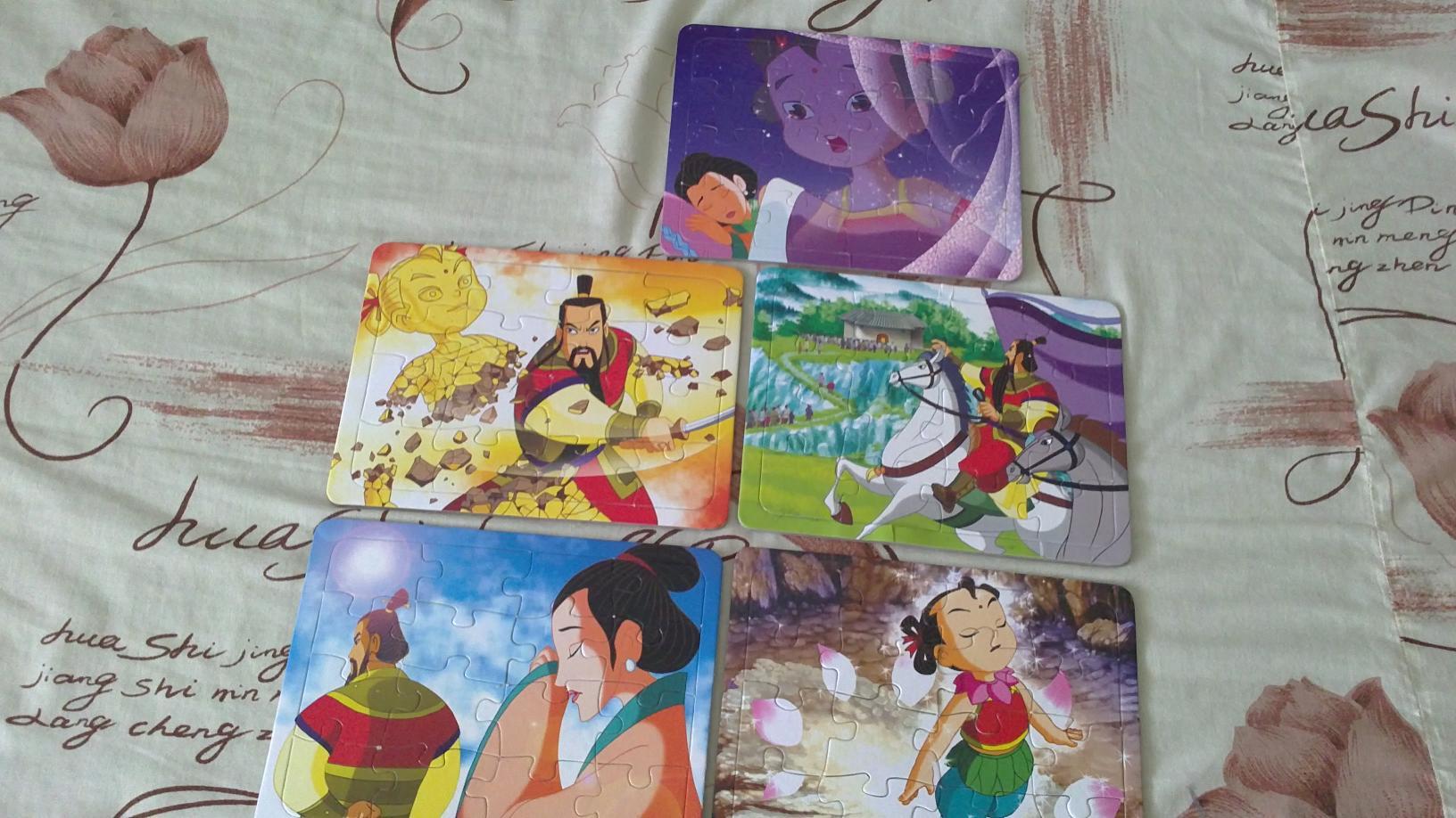 [转让]大量幼儿书本转让---绘本,幼儿画报,幼儿智力世界,幼儿故事