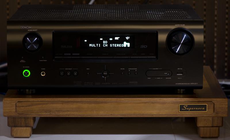 记录地下室的音像室装修 持续更新
