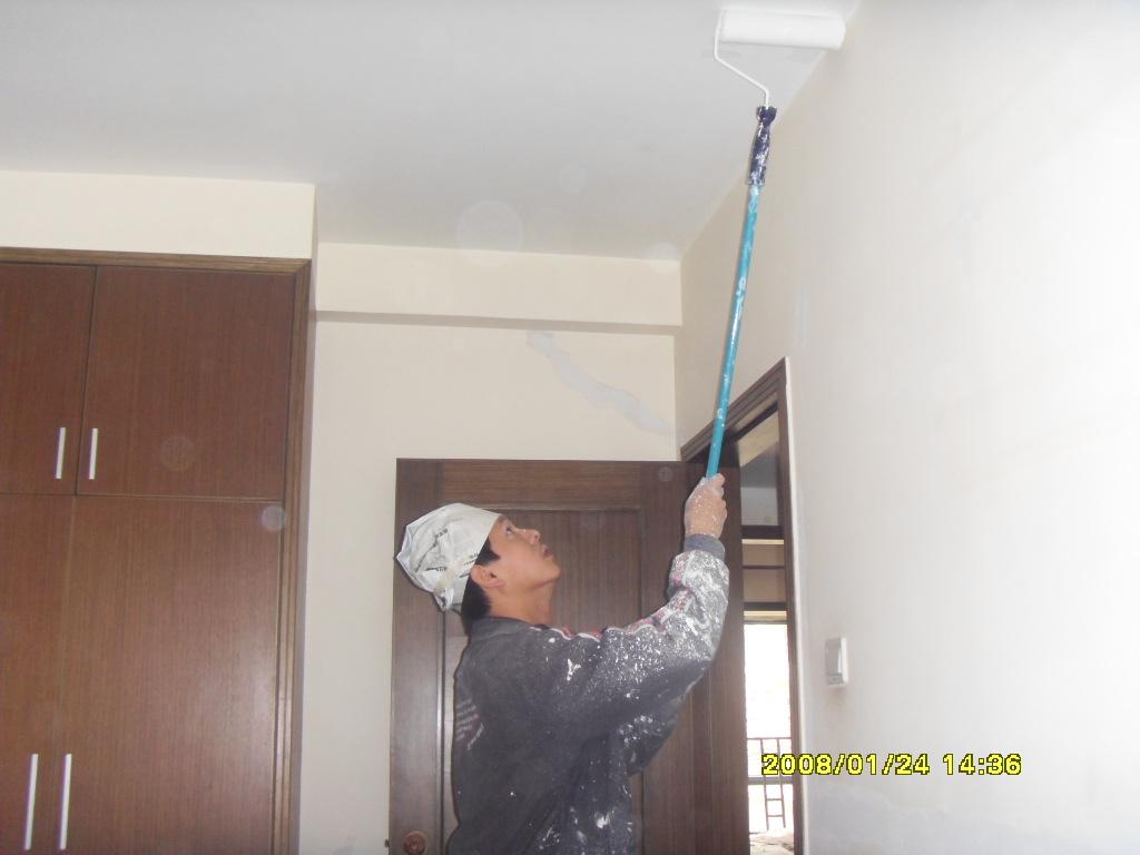 专业承接室内装修——贴墙砖,铺地砖,大理石,砌墙,批灰,刷墙,厨房, &