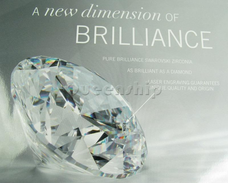 swarovski gems 施华洛世奇宝石系列 深圳房地产信息网论坛 高清图片