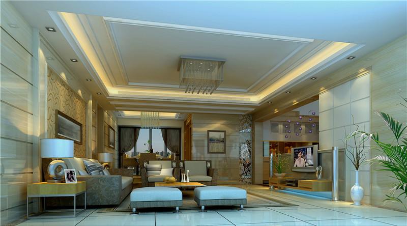 室内装修——贴墙砖