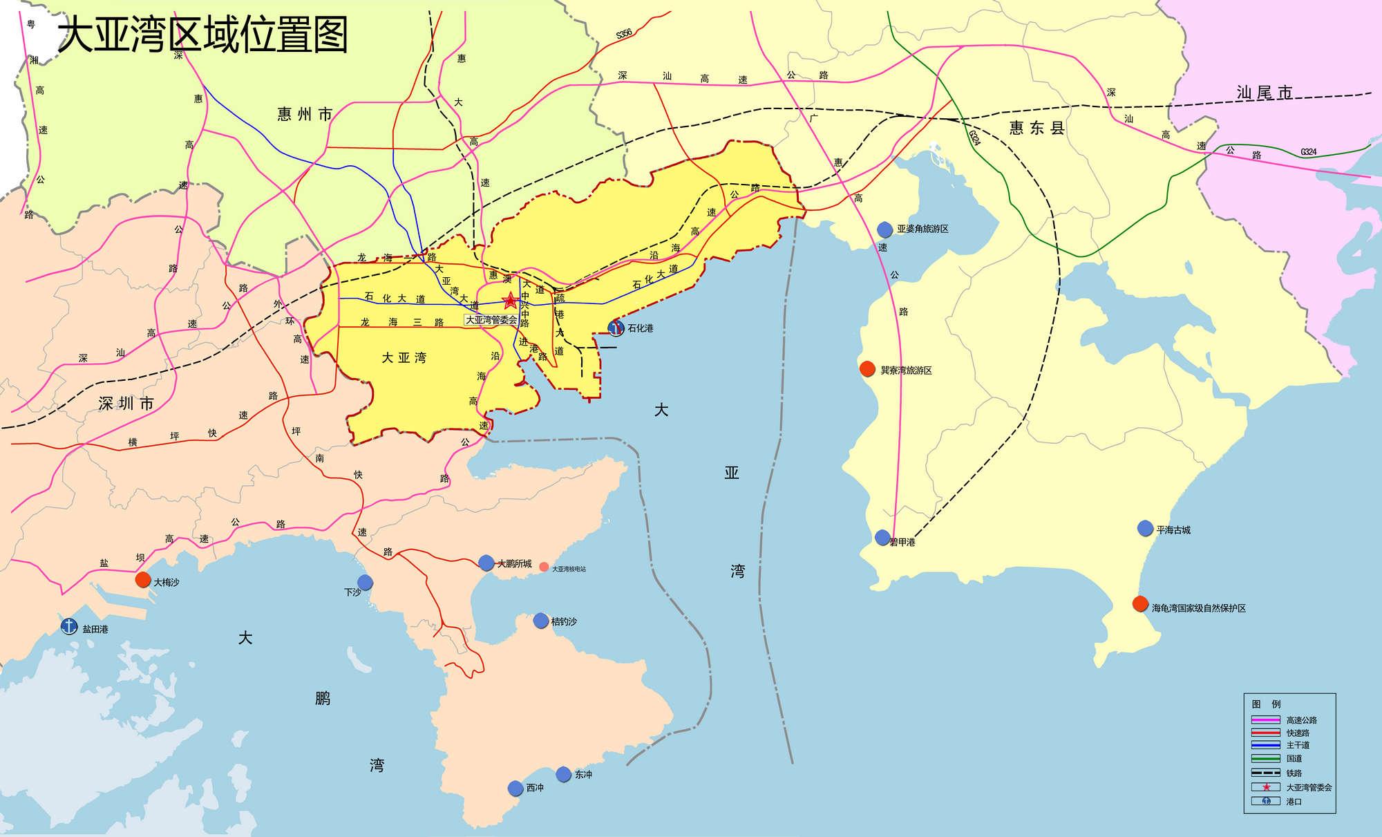 地图 2000_1211