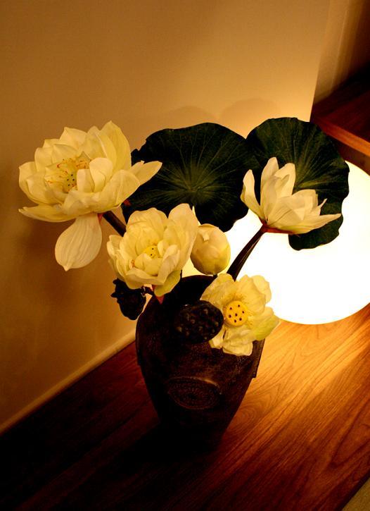 简笔画花瓶带花 带花瓶的一束花简笔画 花瓶和花简笔画大全