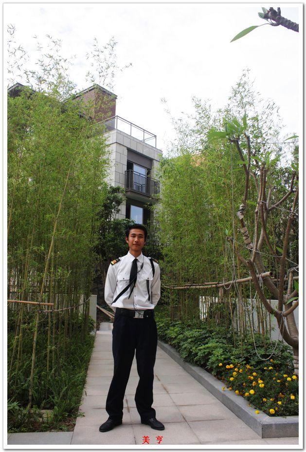 美国乡村别墅样板房相当值得欣赏 +深圳房地产