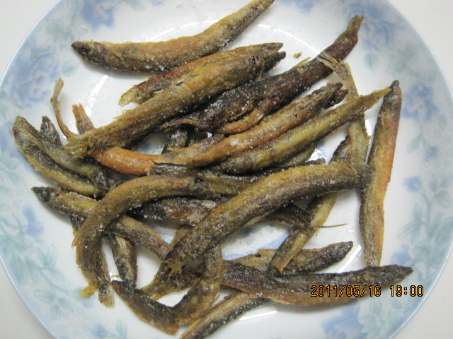 黄鳝和泥鳅怎么做比较好吃