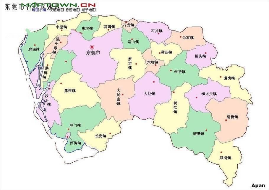哈尔滨到双城地图
