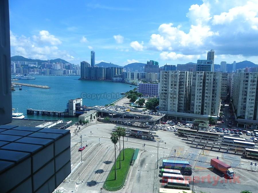 香港浸会,宝血,法国,圣保禄,养和,嘉诺撒,港安医院附近短期酒店式公寓