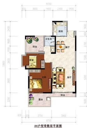 90平米房子多套,请给设计预算,合适面谈,请给高中低装修方案