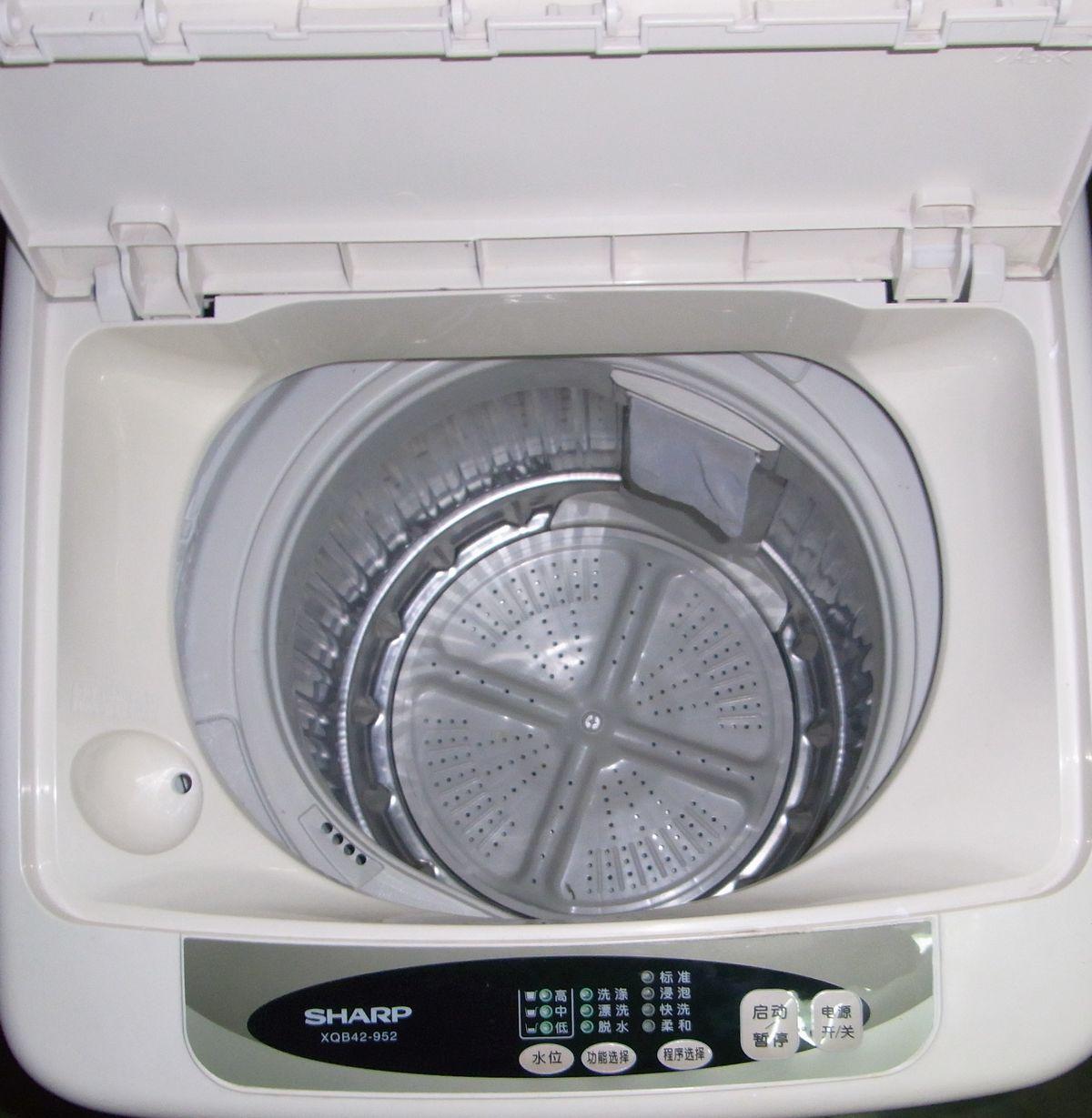 康佳电冰箱启动器接线图