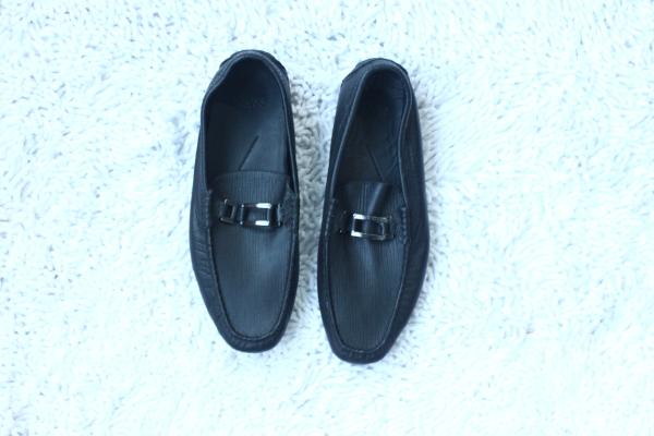 miumiu,maxstudio等独款女鞋