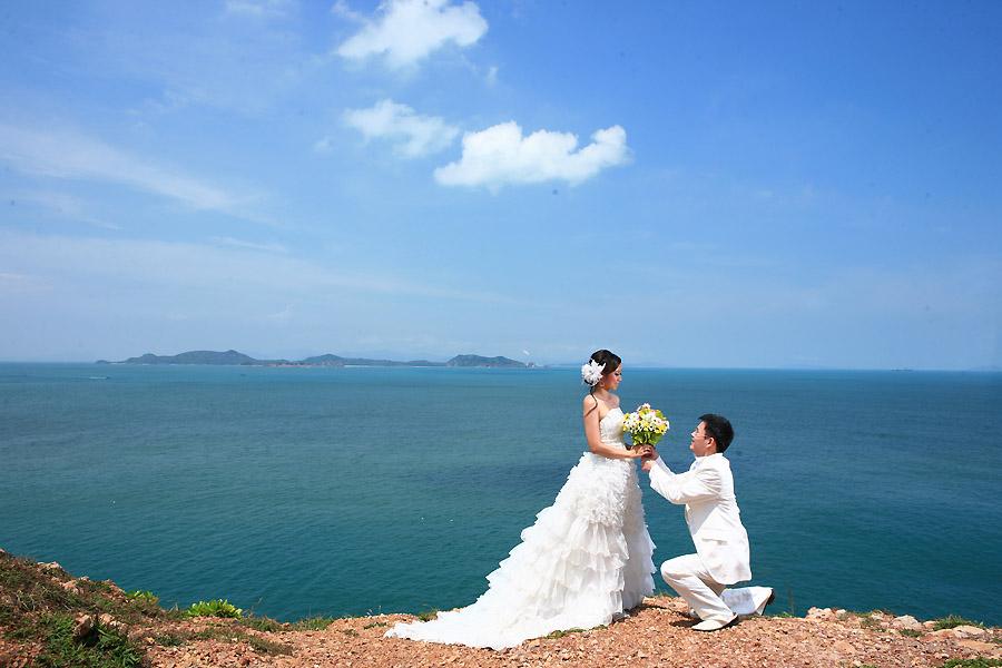 > 我与海的情节,杨梅坑海景,玫瑰海岸海景,我们的大爱两天原片上映