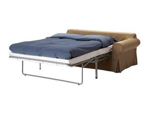 [转让]宜家家居,衣柜,沙发床