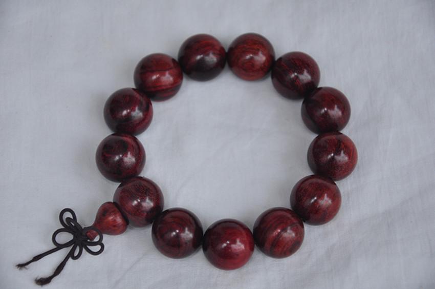 红木制品,红酸枝,小叶紫檀