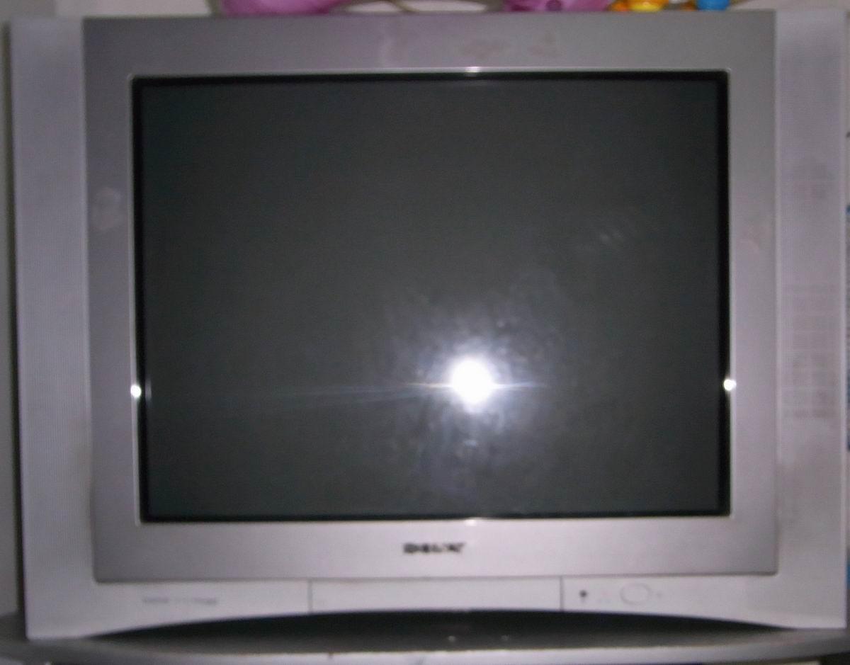 > [转让]29寸索尼纯平电视机 ,容声节能电冰箱 ,乐声洗衣机
