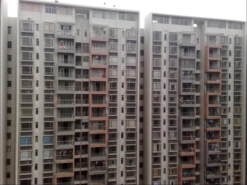 110平方三房两厅12万预算简约实用型装修笔记