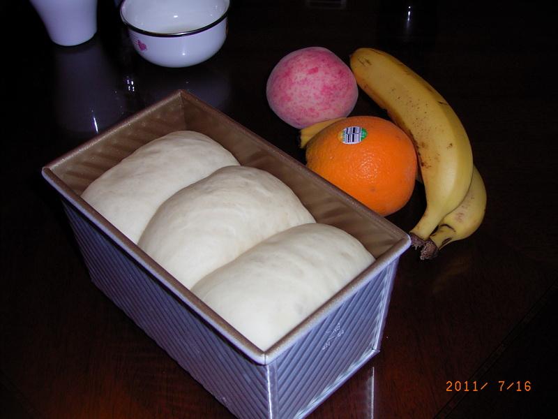 幼儿园纸盒手工制作蛋糕