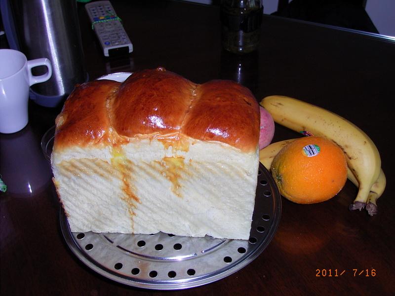 【商都】电饭锅做蛋糕的方法_用电饭锅做蛋糕方法_红宝石蛋糕_电饭锅