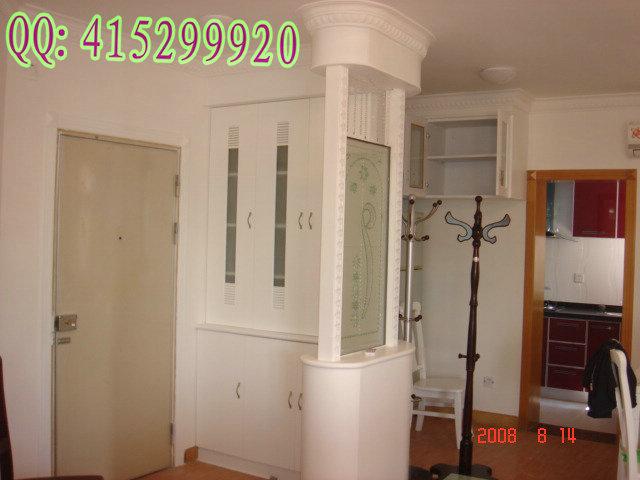 装修厨房 家在深圳 房网论坛 -承接各种室内装修工程旧房翻新大小都