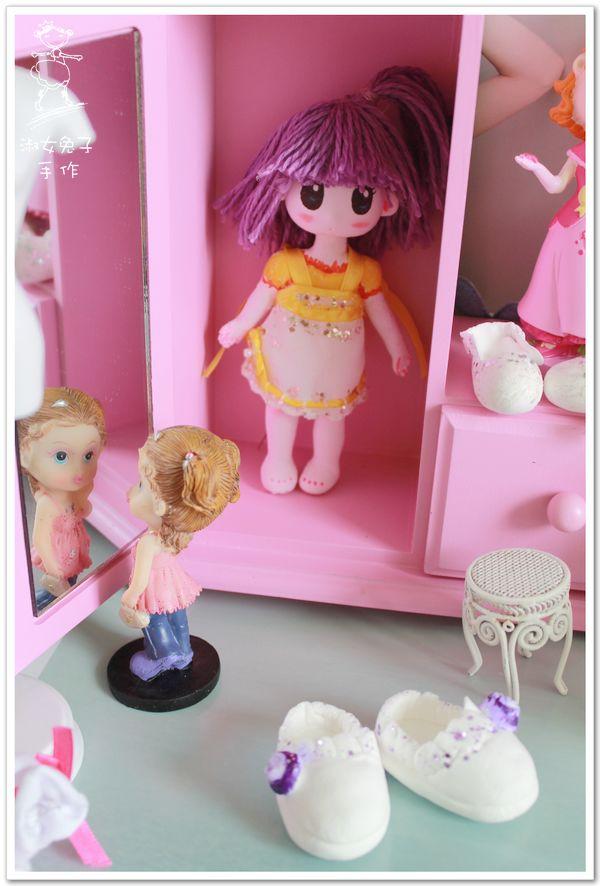 娃娃们的粘土鞋子 - 深圳房地产信息网论坛