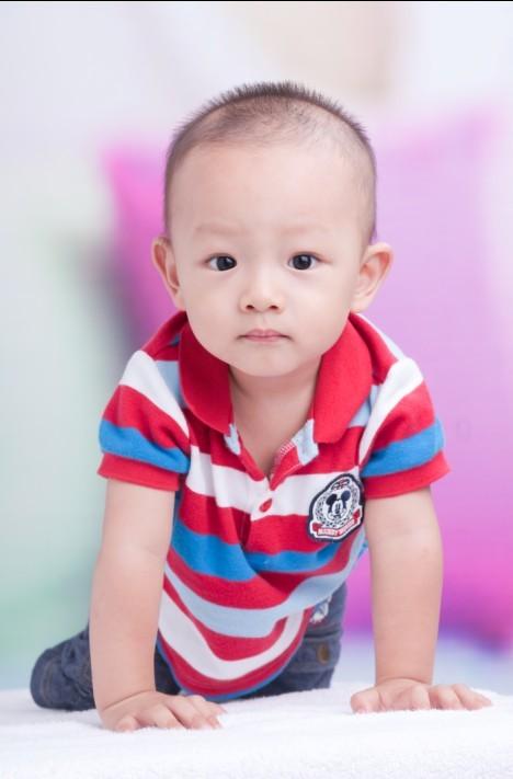 宝宝 壁纸 儿童 孩子 小孩 婴儿 468_711 竖版 竖屏 手机