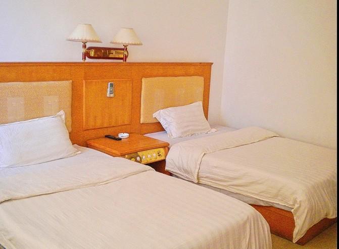 红海湾假日酒店;红海湾海岛酒店;红海湾南澳半岛酒店